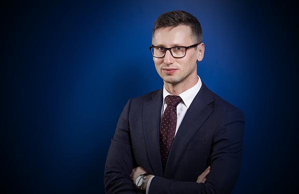 Bogdan Nesu