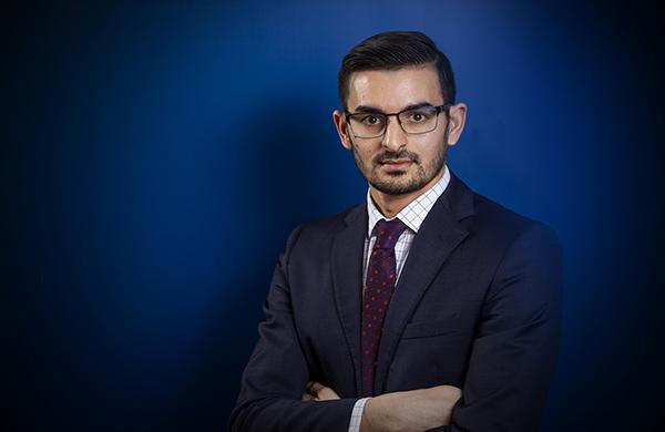 Vasile Băiculescu
