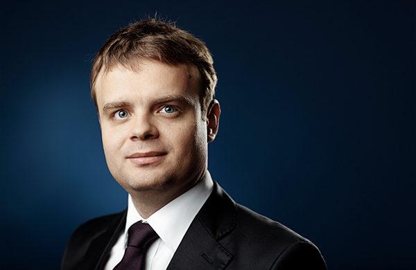 Bogdan Toma